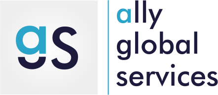 Ally Global Services